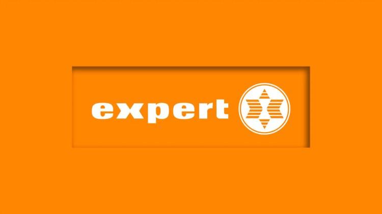 Migliori offerte Black Friday Expert: smartphone, giochi e sedie gaming | SmartWorld