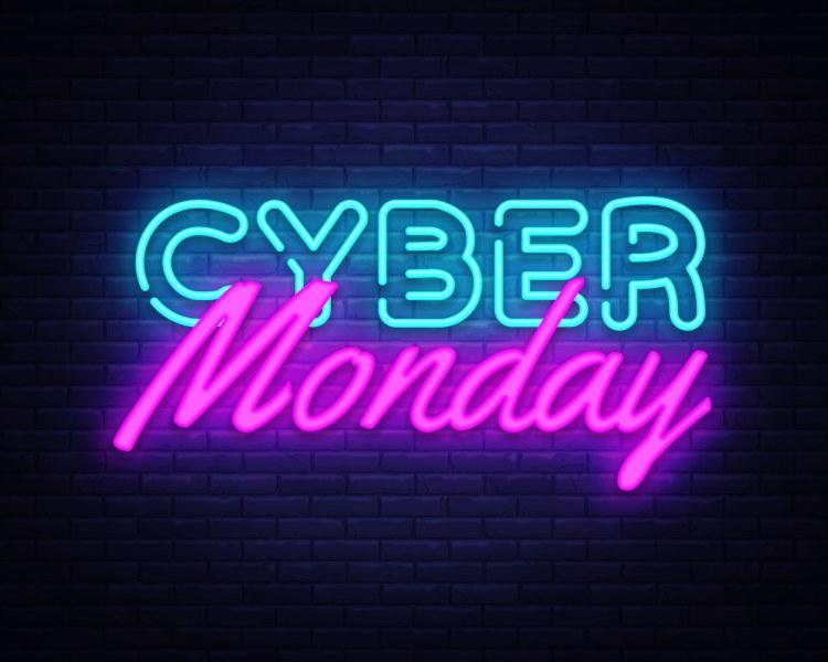 I 10 prodotti di tecnologia più venduti al Cyber Monday (finora)