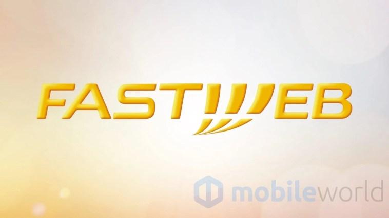 FastawebUP con i suoi vantaggi e sorprese da oggi si apre anche ai non abbonati e alle aziende clienti