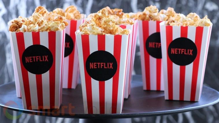 Netflix a tutto anime: ecco i nuovi titoli in arrivo (video e foto)