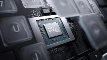 I primi approcci tra Windows 11 e i processori AMD non sono andati molto bene