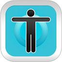 AtEval2Go-apps