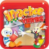 ipractice-app