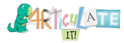 articulate-it-logo