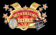 articulation-scenes-logo