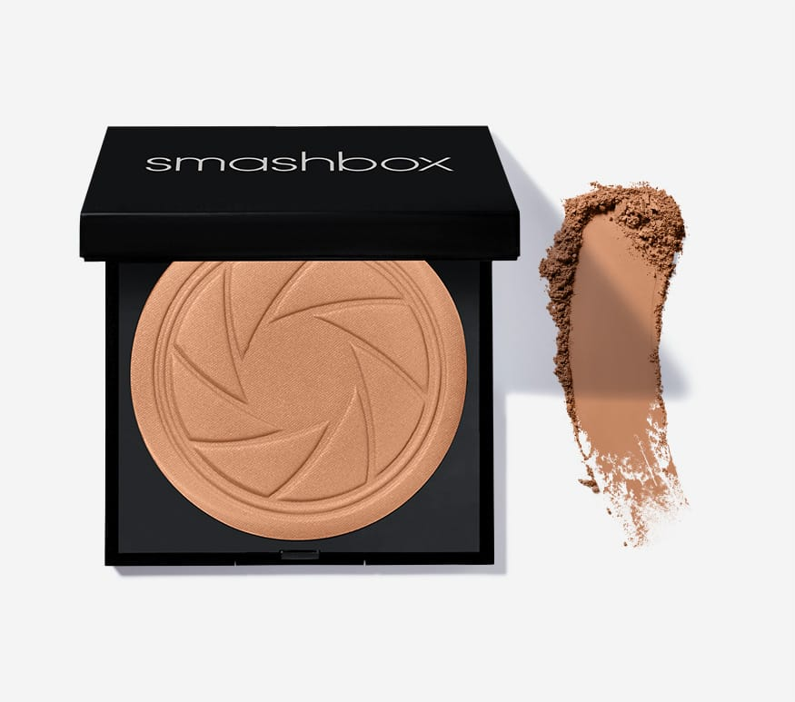 bad18bc5656a Smashbox – SPOTLIGHT HIGHLIGHTING PALETTES – Pearl – $26.00 – Smashbox –  L.A. LIGHTS BLENDABLE LIP & CHEEK COLOR – HOLLYWOOD & HIGHLIGHT – $26.00