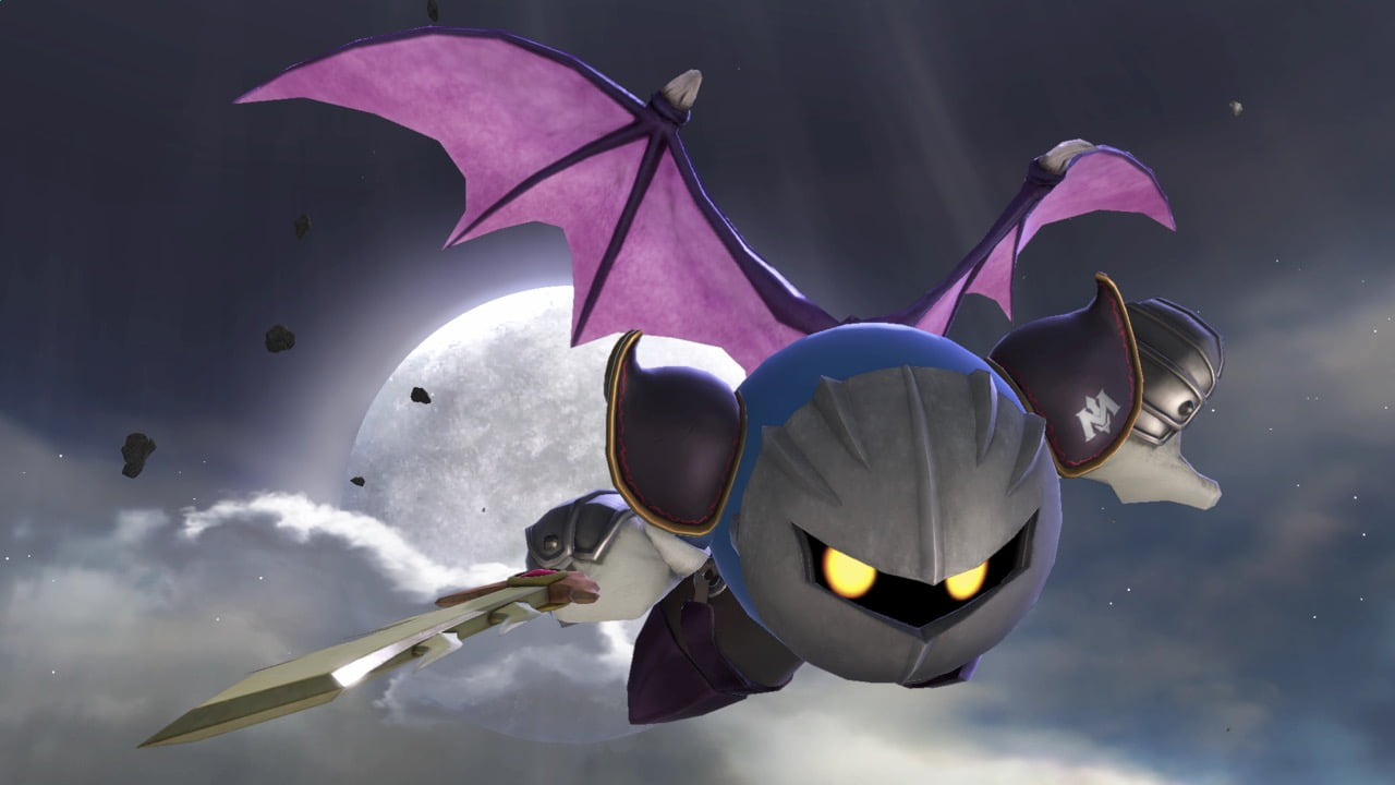 Fighters Super Smash Bros Ultimate For The Nintendo Switch System Official Site