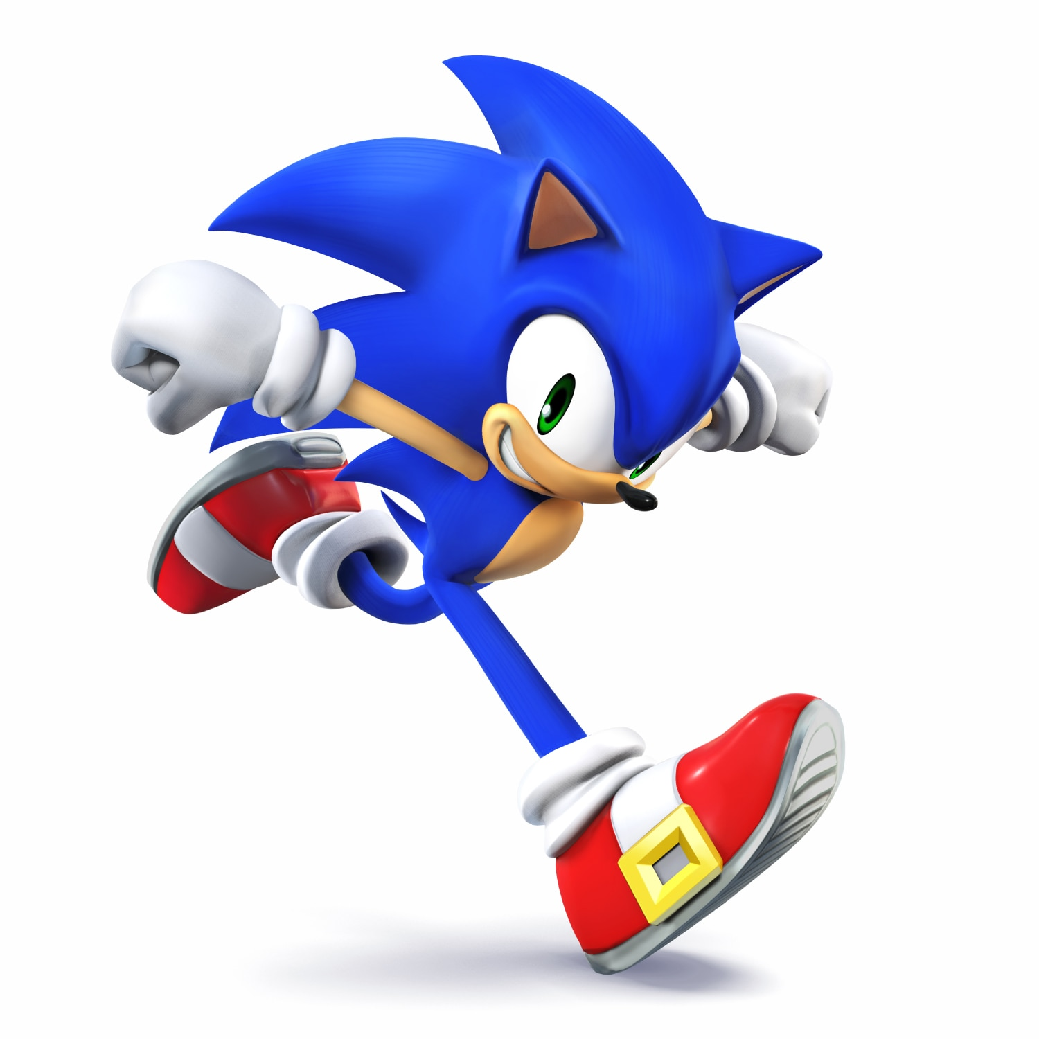Image result for sonic