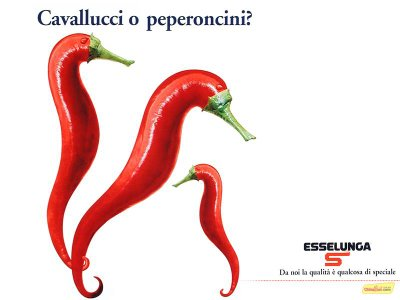 Creative+ads+with+fruits+&+vegetables