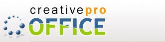 creative pro office