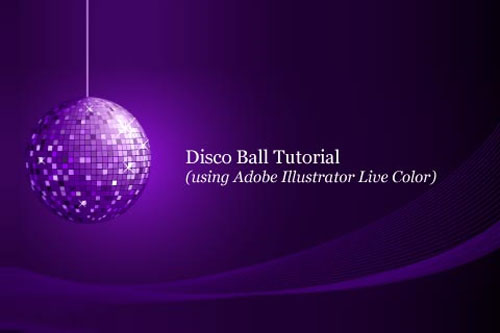 50 Excellent 3D Adobe Illustrator Tutorials