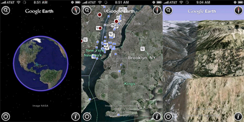 Google-Earth-for-iPhone