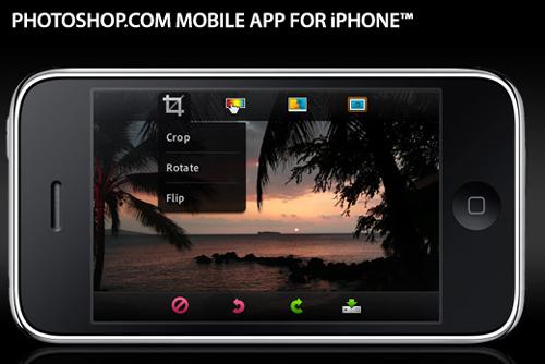 Photoshop-dot-com-Mobile-App