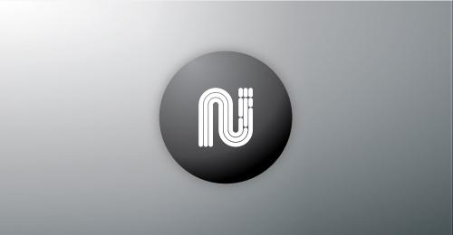 40 ejemplos de Logos circulares (6/6)