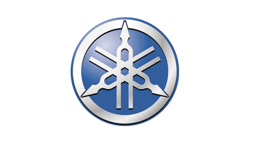 40 ejemplos de Logos circulares (4/6)