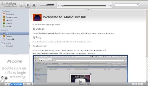 audiobox3