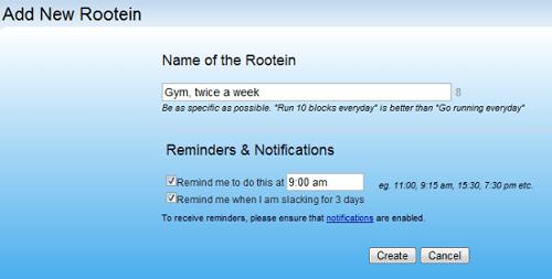 rootein