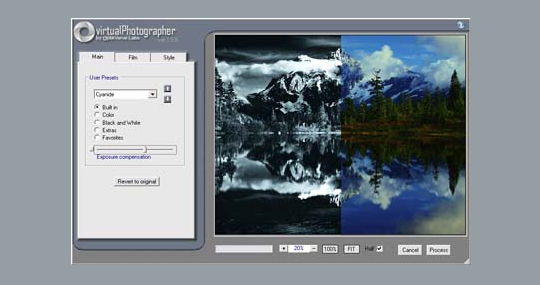 Photoshop   GIVEMEHELP Blog