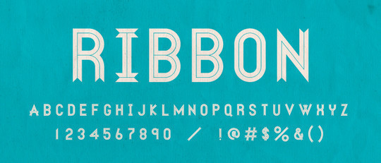 Best Of 2011: 50 Free Fonts To Enhance Your Designs