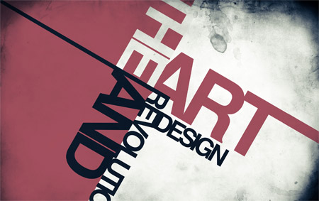 12 Typography Wallpaper 45 Free Inspiring High Quality Typography  Wallpapers