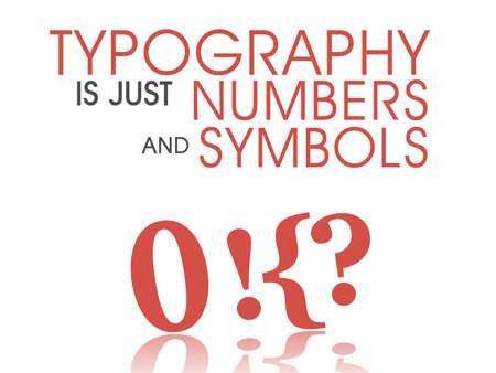 30 Typography Wallpaper 45 Free Inspiring High Quality Typography  Wallpapers