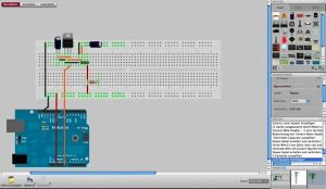 Useful Tools for Drawing Electrical Circuits  Smashing