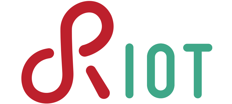 RIOT OS for the Internet of Things