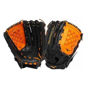 Mizuno-GMVP1400PSES3.R920-MVP-Prime-SE-Slowpitch-Series-Black-Orange-14-312056