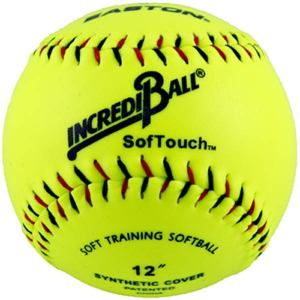 Easton 12in Incrediball