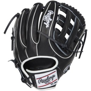 rawlings-pro315-6bw-heart-of-the-hide-colorsync-baseball-glove