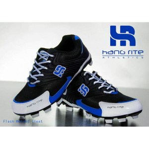 hangrite_prestige-cleate_black-blue