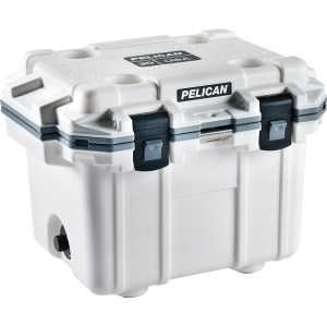 pelican-products-30qt-30-quart-cooler