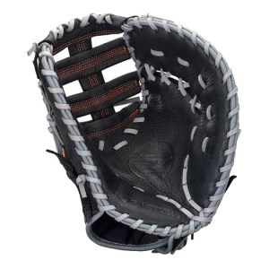 easton-mako-comp-emkc3-first-base-mitt-12-75-a130-530-8