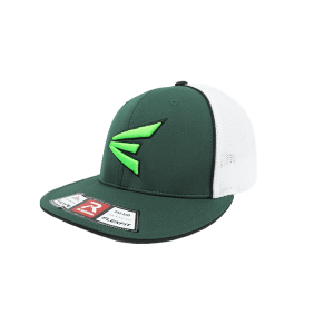 hat-rich-east-grn-wht-blk-grn-1