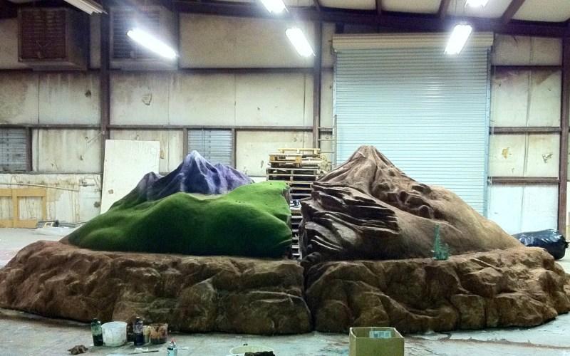 foam_sculptures
