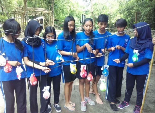 kegiatan-pelatihan-achievement-motivation-training-sma-gama