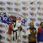 siswa-sma-gama-juara-1-taekwondo-malaysia-open