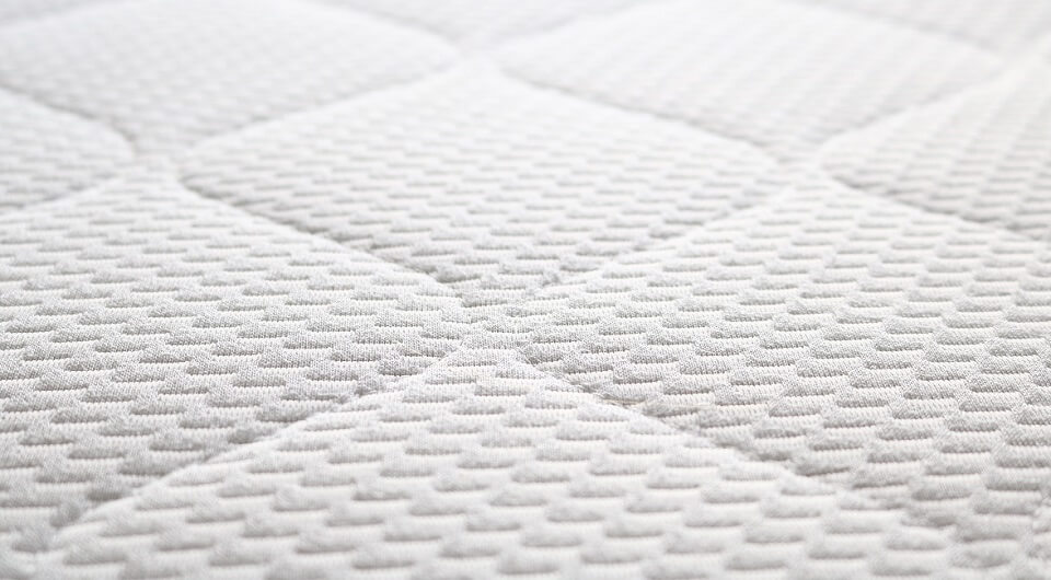 memory foam mattress image