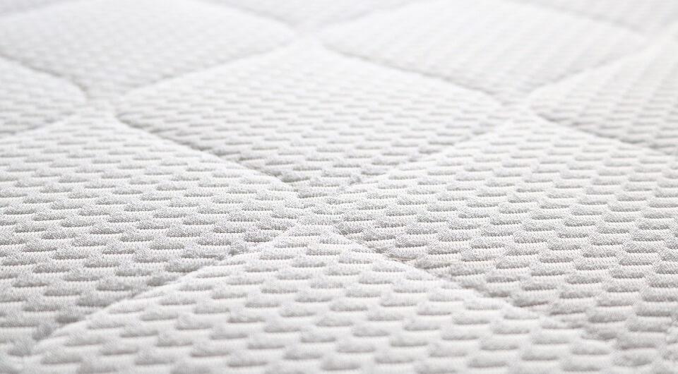 memory foam mattress image
