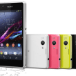 D5503 Xperia Z1 Compact