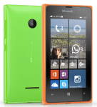 Microsoft、新型Windows Phone Lumia 435を発表。