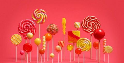 sonymobile_lollipop