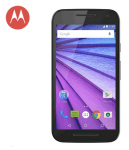Expansysの週末セールにMoto G 3rd Generation(XT1541)が登場!