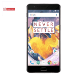 【Expansys】日替わりセールにOnePlus 3T(A3010・128GBモデル)登場!