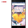 Expansys OnePlus 3T A3010