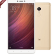 Redmi Note 4X Gold