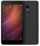 【Banggood】Redmi Note 4 Global Edition (Redmi Note 4X?) 割引クーポンコード 21,355円→19,006円