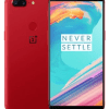 OnePlus 5T Red