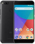【Banggood】Android One搭載機Xiaomi Mi A1が割引クーポンコード適用で20,243円!
