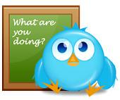 twitter for business tips